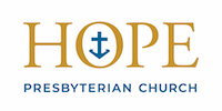 Hope PCA Church